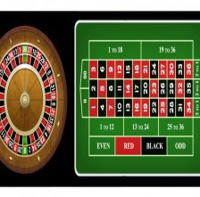 canadiancasinoreviews.ca roulette variations