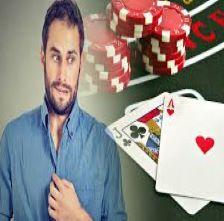 canadiancasinoreviews.ca casino mistakes