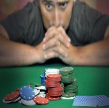 casino mistakes canadiancasinoreviews.ca
