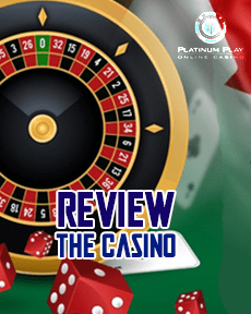 canadiancasinoreviews.ca Review The Casino