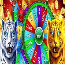 golden tiger casino canadiancasinoreviews.ca
